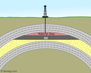 Shale: Sedimentary Rock  Pictures, Definition & More