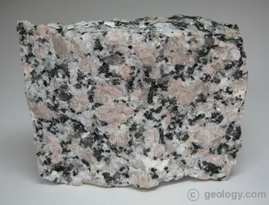 https://i2.wp.com/geology.com/rocks/pictures/granite-large-orthoclase.jpg