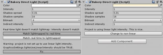 manual bakery gpu lightmapper wiki