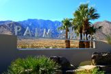 Photo of Palm Springs. Image from Google Images.