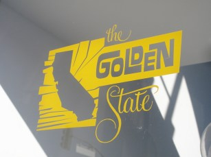 California as the Golden State. Image from Google Images.