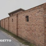 Ristrutturazioni Lodi