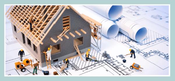 Geometra Pratiche edilizie, Direzione Lavori, Case in legno Lombardia