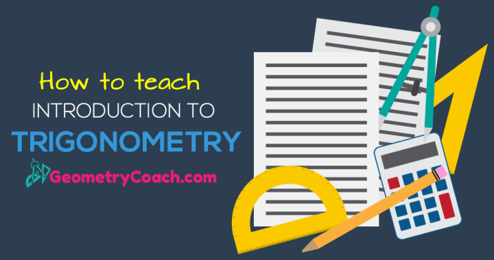 Introduction to Trigonometry, introduction for trigonometry, introduction of trigonometry, introduction to trigonometry, introduction to trigonometry worksheet, introduction to trigonometry pdf, introduction to trigonometry worksheet answers, introduction to trigonometric ratios with special right triangles, introduction to trigonometry sohcahtoa worksheet answers, three angle measure introduction to trigonometry