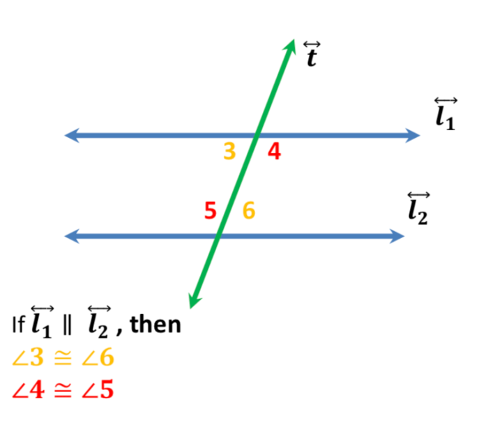 Alternate Interior Angles Theorem Guided Notes, parallel lines and transversals, parallel lines cut by transversals, parallel lines and transversals worksheet, parallel lines and transversals answers, parallel lines and transversals project, parallel lines and transversals practice, parallel lines and transversals worksheet doc, parallel lines cut by transversal activity, parallel lines and transversals challenge problems, parallel lines and transversals quiz pdf, parallel lines and transversals quiz, parallel lines and transversals notes, parallel lines and transversals activity, parallel lines cut by a transversal hands on activity, parallel lines and transversals examples, parallel lines and transversals pdf, parallel lines and transversals test pdf, parallel lines cut by a transversal quiz, use parallel lines and transversals