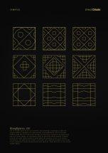 cymatics_chladni2