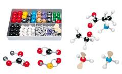 Molymod MMS-009 Inorganic