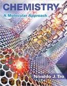 A Molecular Approach