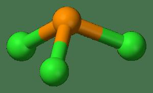 3d model of pcl3
