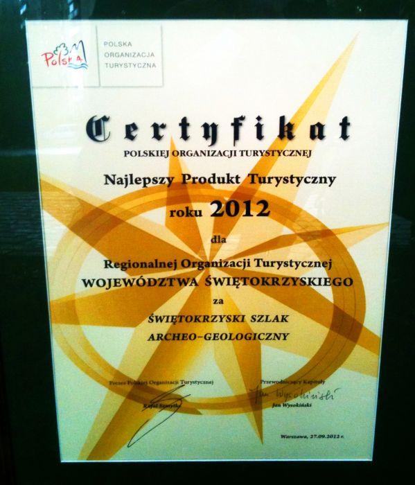 certyfikat_pot_za_najlepszy_produkt_2012_szlak_archeo_geologiczny_41_117
