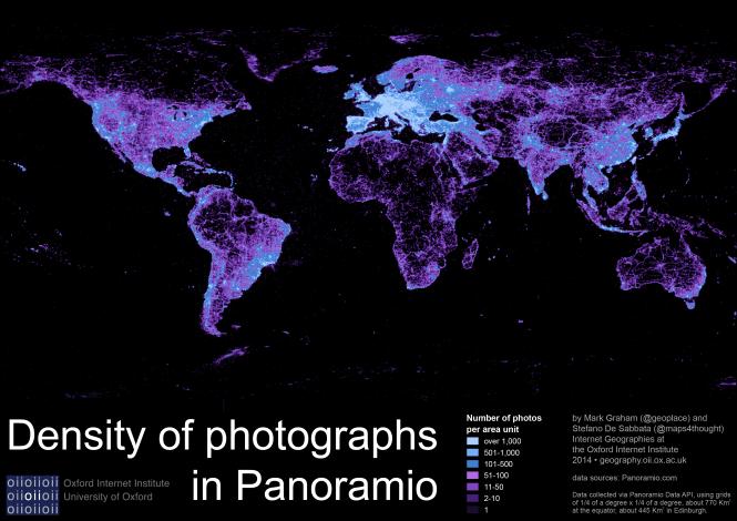 Density_Photographs_Panoramio-01