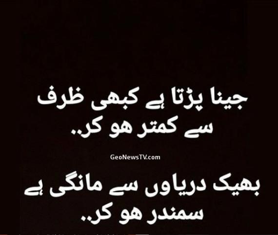 Best urdu shayari in hindi-Best urdu shayari-Best urdu poetry Ghalib