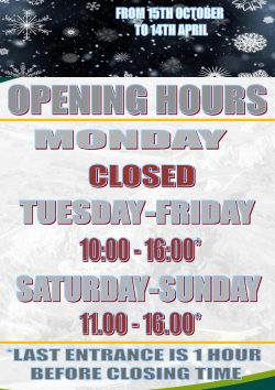 opening-hours-winter2016-page-001