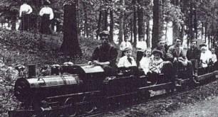 gm train1