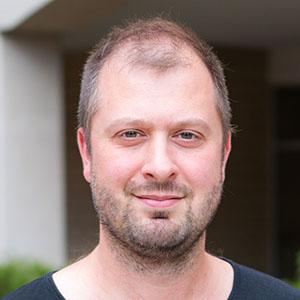 Andrei Swidinsky
