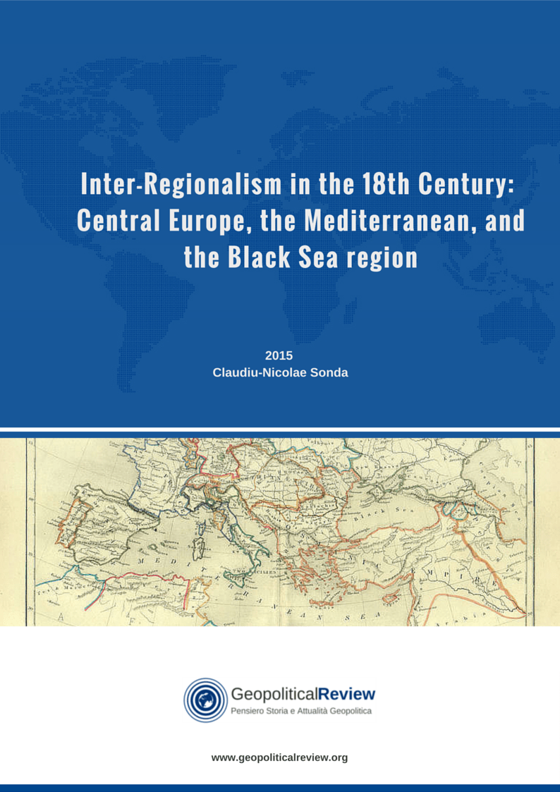 Inter-Regionalism in the 18th Century