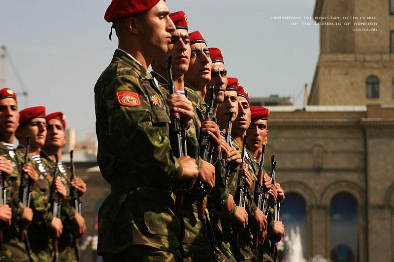 Republic_of_Armenia_army_parade_005