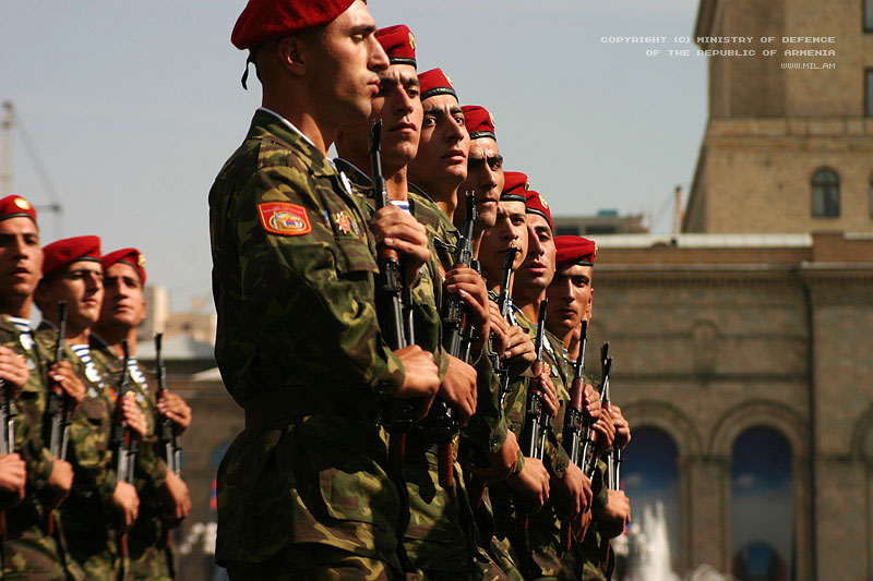 Republic_of_Armenia_army_parade_005
