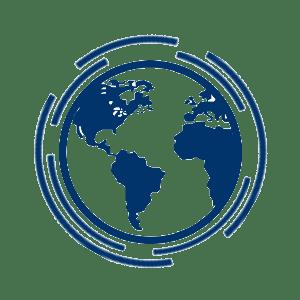 LOGO favicon Geopolitical Review