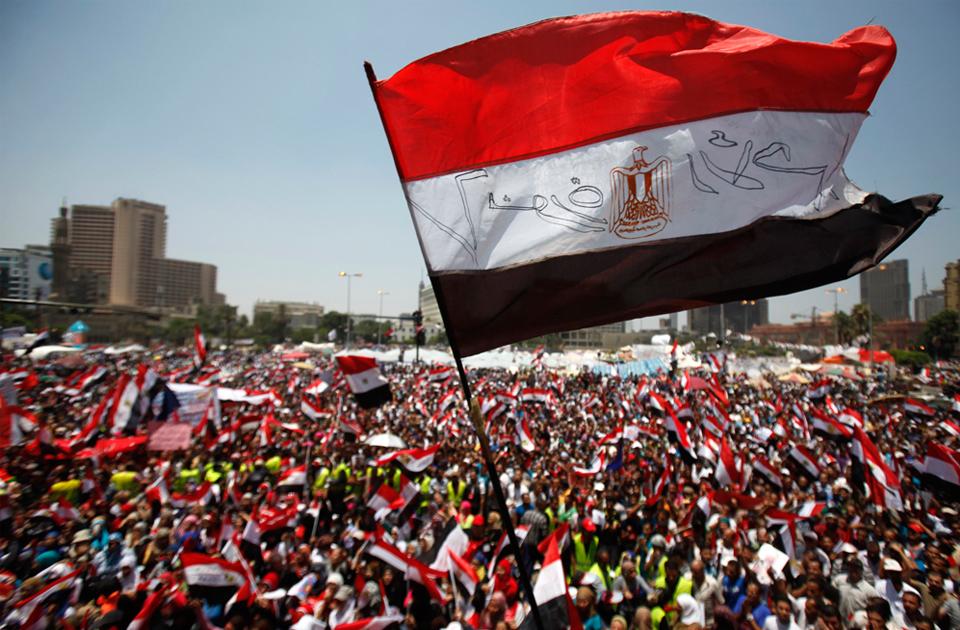 EGITTO_(f)_0107_-_Egitto_nuova_Primavera_araba
