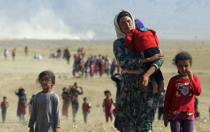 donne_migranti_rifugiati_asilo