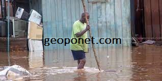 Two more dead bodies retrieved; death toll in Ashanti floods now 7