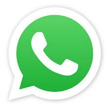 WhatsApp will soon allow users to Share high quality Videos