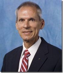 Barry J. Meyer joins Dan Brown and Associates
