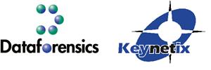 Dataforensics and Keynetix Announce Major Partnership