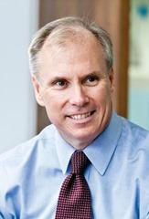 Kleinfelder names George Pierson as new CEO