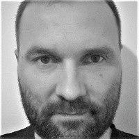Krzysztof Grzymała