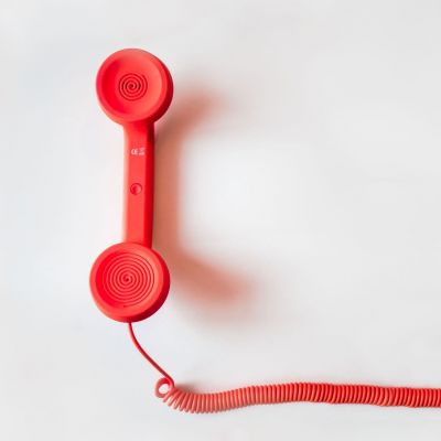 Telefonische Bestellung, Rezept Upload, e-Rezept in der Apotheke Leipzig