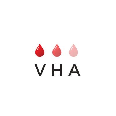 VHA – Verband der Hämophilie Apotheken