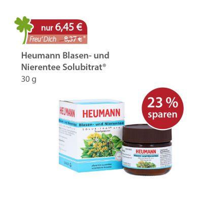 Heumann_Blasen_Nierentee