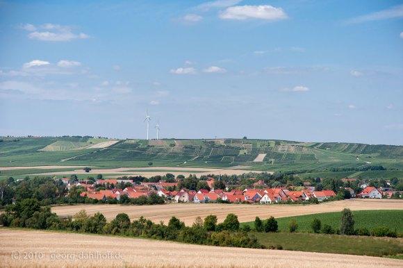 Ortsansicht Selzen - Bild Nr.  201008079368