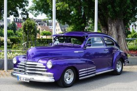 Chevrolet - Bild Nr. 201307140199