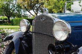 Ford - Bild Nr. 201307140225