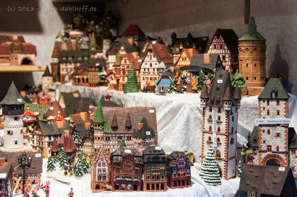 Mainzer Weihnachtsmarkt - Bild Nr. 201311291751