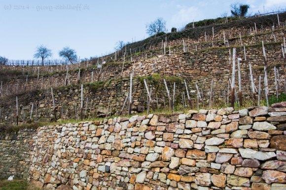 Trockenmauern - Bild Nr. 201402162311