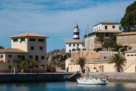 Port de Sóller - Bild Nr. 201603023898