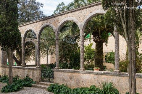 Santuari de Cura - Bild Nr. 201603033991