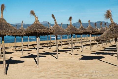 Playa de Palma - Bild Nr. 201603044079