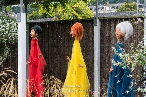 Binger Gärten 2016 - Bild Nr. 201608210706