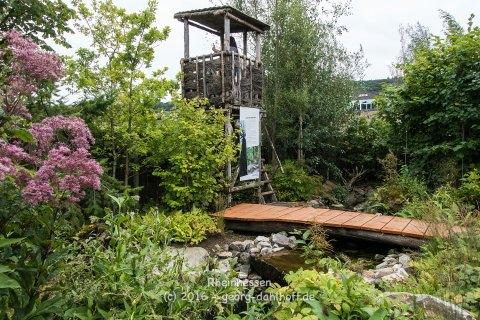 Binger Gärten 2016 - Bild Nr. 201608210709