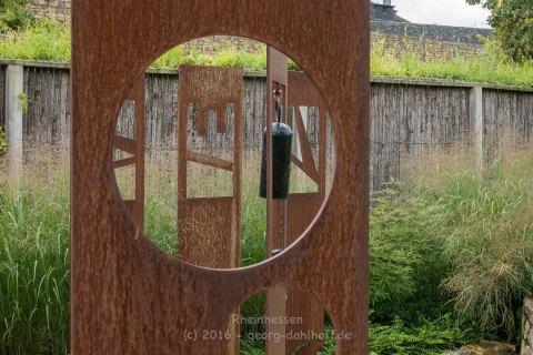 Binger Gärten 2016 - Bild Nr. 201608210720