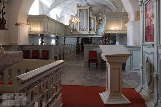 Schlosskapelle - 201710152338