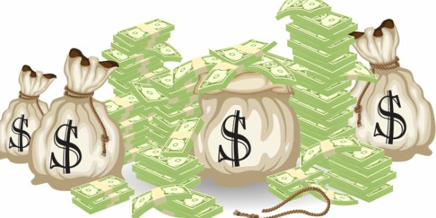 money ninja tips