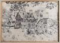 Foxwold, by James W. Herald, c.1894