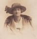 Nina Astley (Corbet), c.1917