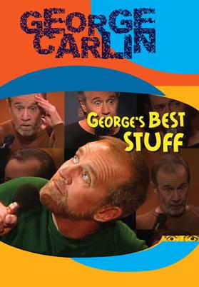 George's Best Stuff
